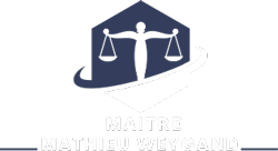 MONSIEUR MATHIEU WEYGAND